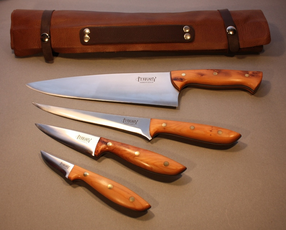 handmade kitchen knives uk ferraby knives blog ferraby knives 6039
